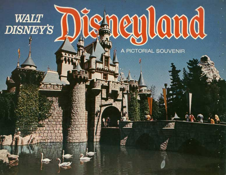 tips for an application essay essay on disneyland term paper and essay on the disneyland strike