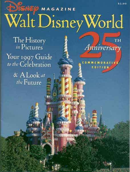 walt disney paper Read this essay on walt disney paper come browse our large digital warehouse of free sample essays get the knowledge you need in order to pass your classes and more.